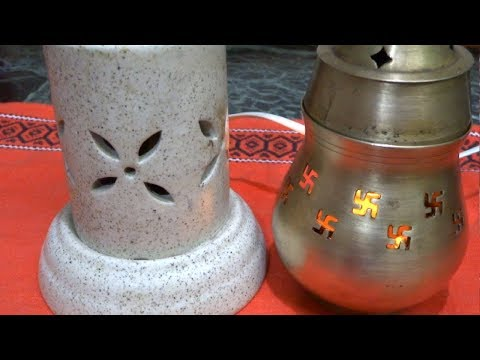 all-about-aroma-diffuser-||-how-to-use-aroma-diffuser-||-how-to-use-essential-oil-||-2018