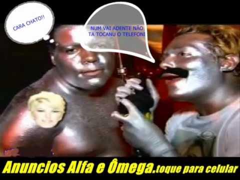 DO PRATEADO TELEFONE FRED MERCURY O BAIXAR ATENDE TOQUE