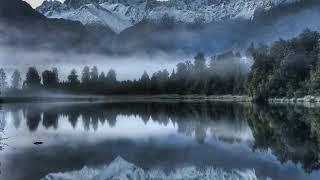 Tomaso Albinoni: Adagio [G Minor] [Healthy Music] [Strings and Organ]