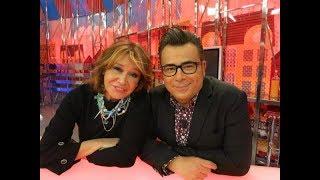 ¿Adiós a 'Sálvame'? Telecinco prepara dos nuevos programas para su parrilla diaria