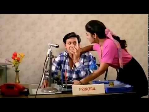 Tumaku pae mu old odia song with sidhart Mahapatra Film sunapanjuri