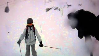 FILE0065 Val Thorens TroisVallees 2013 Blue piste Gentiane JMP Thumbnail
