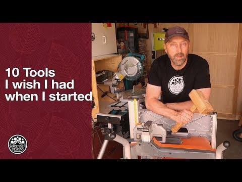 10-tools-i-wish-i-had-when-i-started