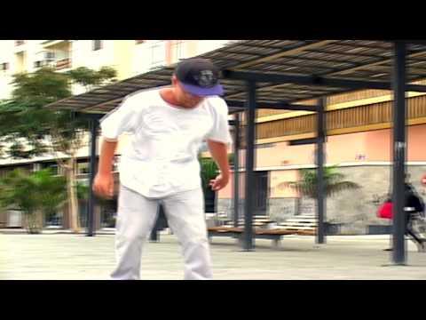 HOME IS TENERIFE Skateboarding (2013)