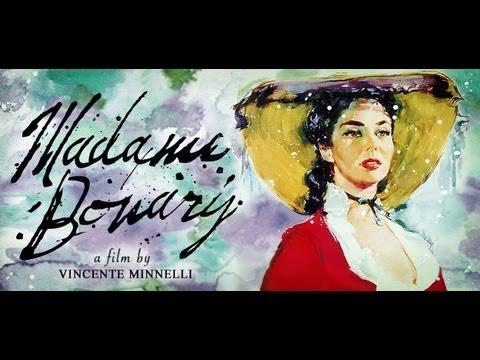 Miklos Rozsa Waltz from Madame Bovary