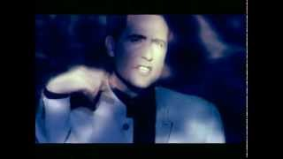 OMD Universal (Official Video)