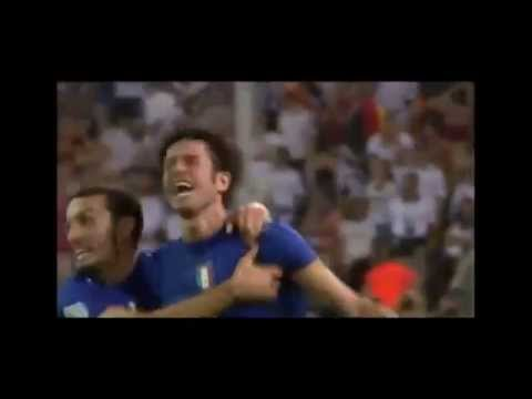 A Sky Full Of Stars ● The Best Goals Of The World Cup ★★★ |720p|