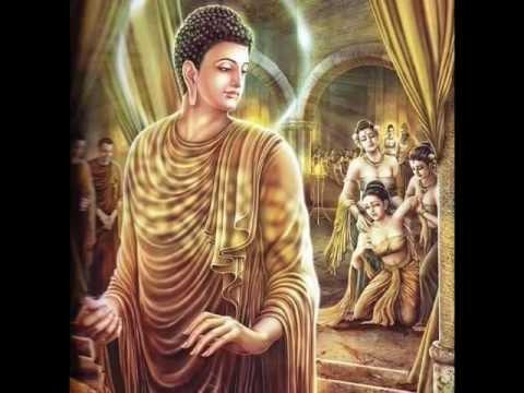 Prabhuji Daya Karo