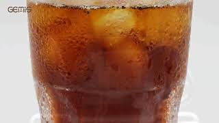 世界最速で飲める本格・水出しコーヒー『TOC』 thumbnail