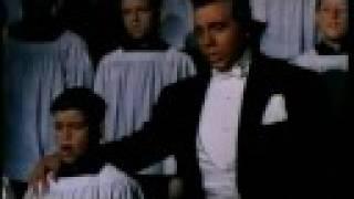 Mario Lanza - Ave Maria