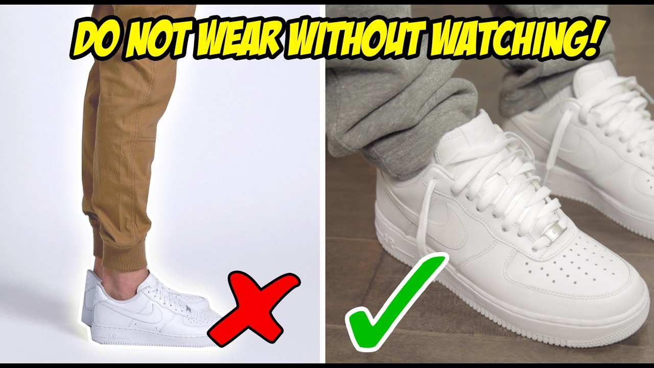 what do black air force ones mean Off 63%