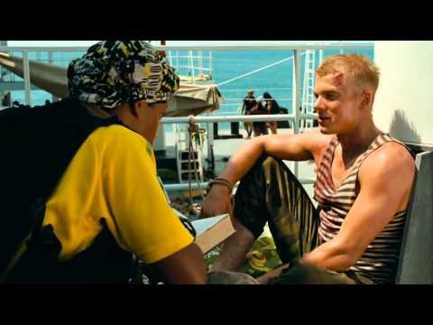 22 Минуты 2014   Фильм   Смотреть онлайн полностью в хорошем качестве HD 720p