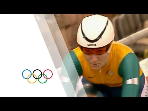 Athens 2004 Official Olympic Film - Part 5 | Olympic History