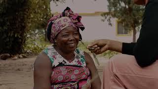 Akeelah -Mama Official Video