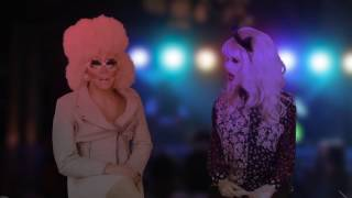 Video UNHhhh - Please Welcome to the Stage... download MP3, 3GP, MP4, WEBM, AVI, FLV Januari 2018