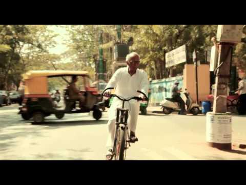 Rang Zinda Hai | Short Film of the Day