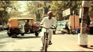 Swarathma - Rang Zinda Hain (Official Music Video) (FULL SONG)