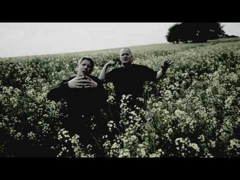 Die Firma - Stille (Official HD Video) 2010