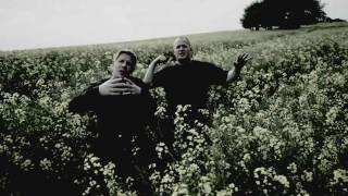 Die Firma - Stille (Official HD Video) 2010