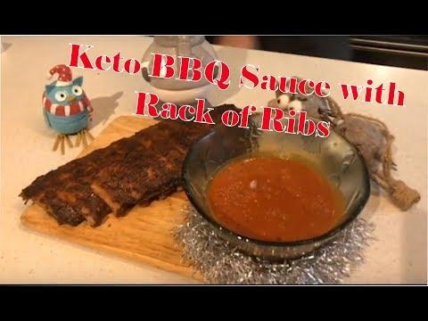 keto-rack-of-bbq-ribs