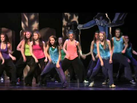 l 39 arabesque cole de danse hip hop ado et adultes