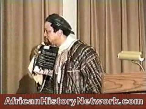 Download The Murder Of Dr. Martin Luther King Jr. - Part 5 - Dick Gregory and Steve Cokely