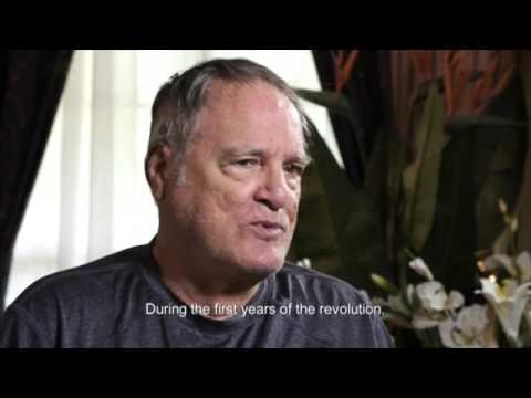 Cuba Libre Documentary