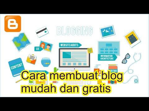 cara-membuat-blog-gratis-dan-mudah