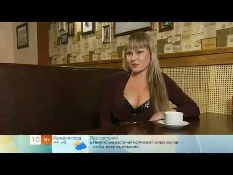 ПИСЬКИ Секс фото лучшее смотреть онлайн фото голых