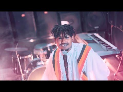 "Ethiopian Music : Markon ""Serkalem"" ማርኮን(ሰርክአለሜ) New Ethiopian Music 2020(Official Video)"