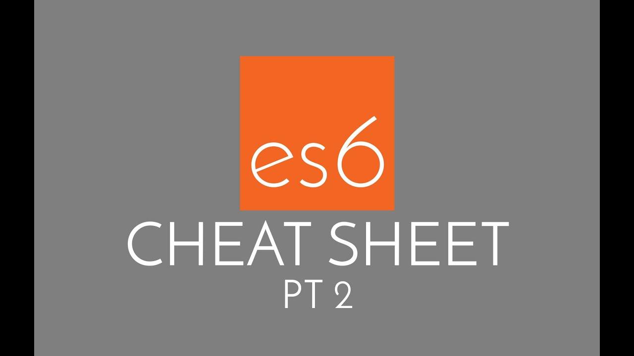 dvejetainių parinkčių cheat sheet)