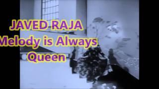 # 0 NOOR JEHAN~Film~NEEND~{1959}~Tere Dar Par Sanam Chale Aaye-[One of my Favs]/.*#