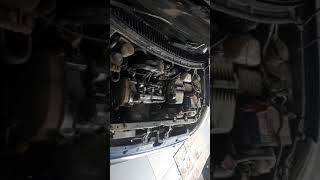 Супермастер ремонт машина Daihatsu