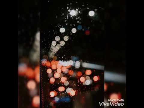 Lil Wayne - Mirror Ft.Bruno Mars แปลไทย