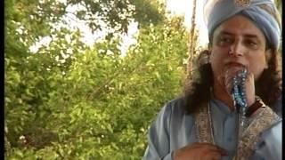 P.3 HAQ KHATTEB HUSSAIN ALI BADSHAH SARKAR M.E on 8th URS of PIR MUSANJAF ALI SARKAR R.E.VOB