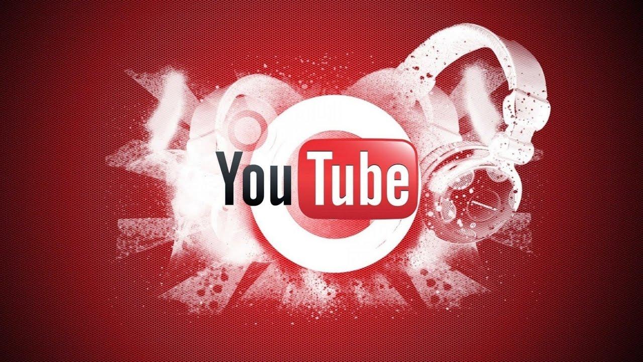 Risultati immagini per youtube 4k