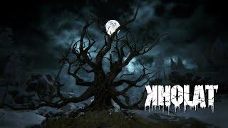 KHOLAT • PC gameplay • 1080p 60 FPS • MAX SETTINGS • GTX 970 •