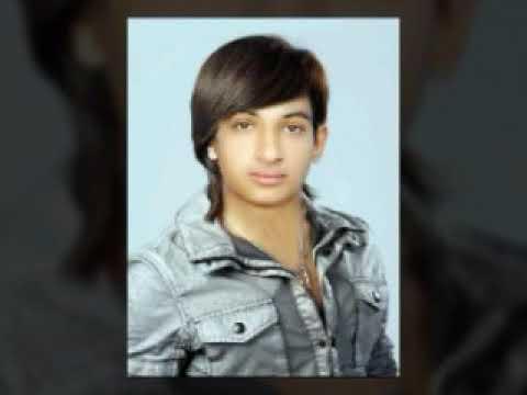 Malik Khalid Himesh