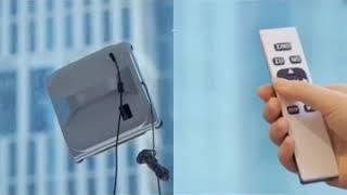 차이슨 샤오미 창문로봇청소기 샤워부스 아파트유리창청소 …