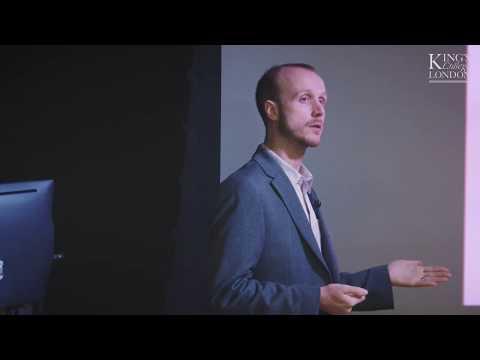 Politics, Political Economy & PPE - open day - subject talk