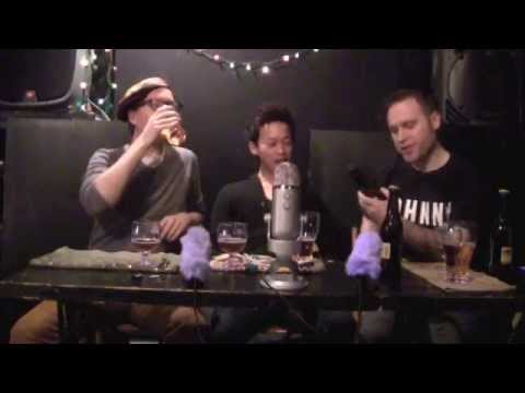 Got Faded Japan ep 229 with the artist, JANTZ!!!