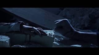 P.T.S.D 11 | Official Trailer | A Film by Ehsan Hemmati