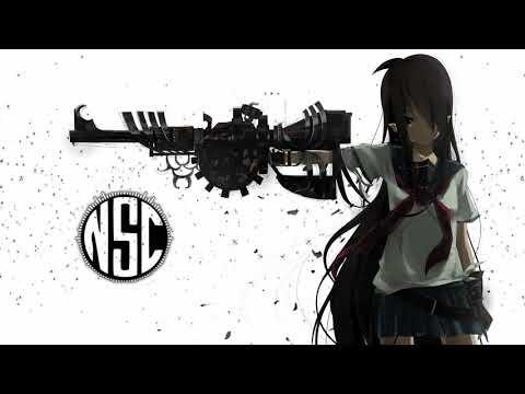 Nightcore - Im Gonna Show You Crazy [Bebe Rexha]