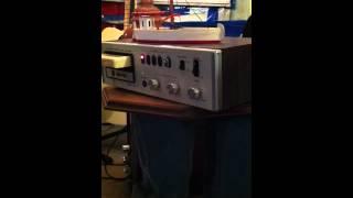 Tumbling Tumbleweeds by, Bing Crosby  8 Track Remaster