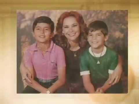 """MI FAMILIA, MI INFANCIA. """"Familia Araiza Herrera"""" La Familia es Amor! #FamiliaAraizaHerrera"""