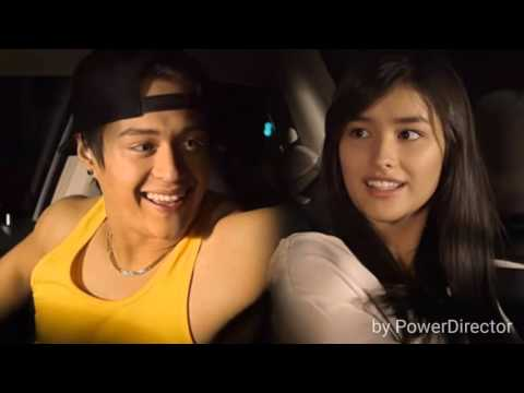 Your Love with lyrics (Dolce Amore Theme Song)