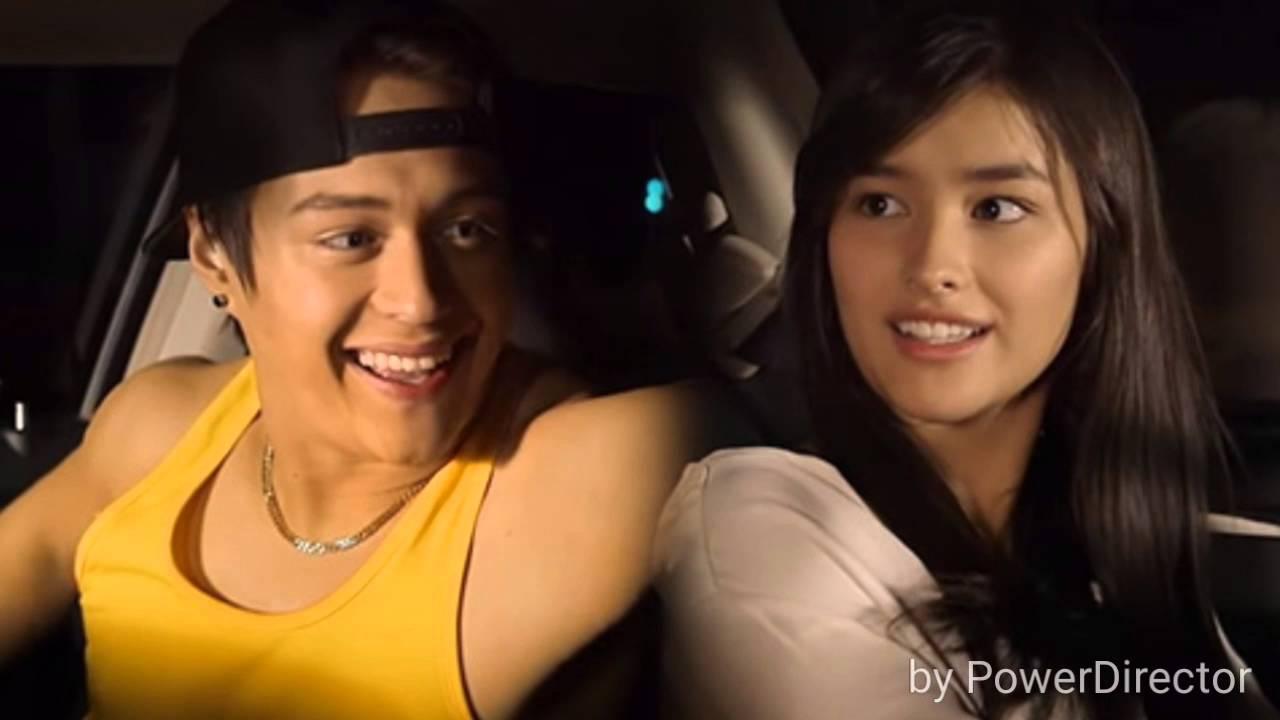 Sweet love movie philippines