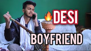 amit bhadana funny videos new