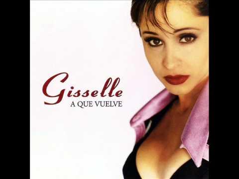 Gisselle - El Negro.