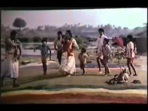 tamil movie Samundi video song